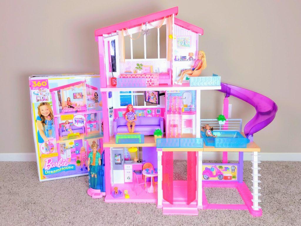 casa-de-barbie