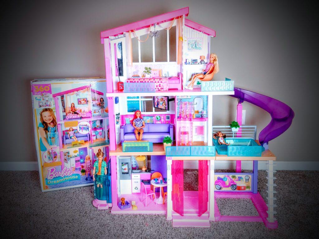 casa-de-suenos-de-barbie
