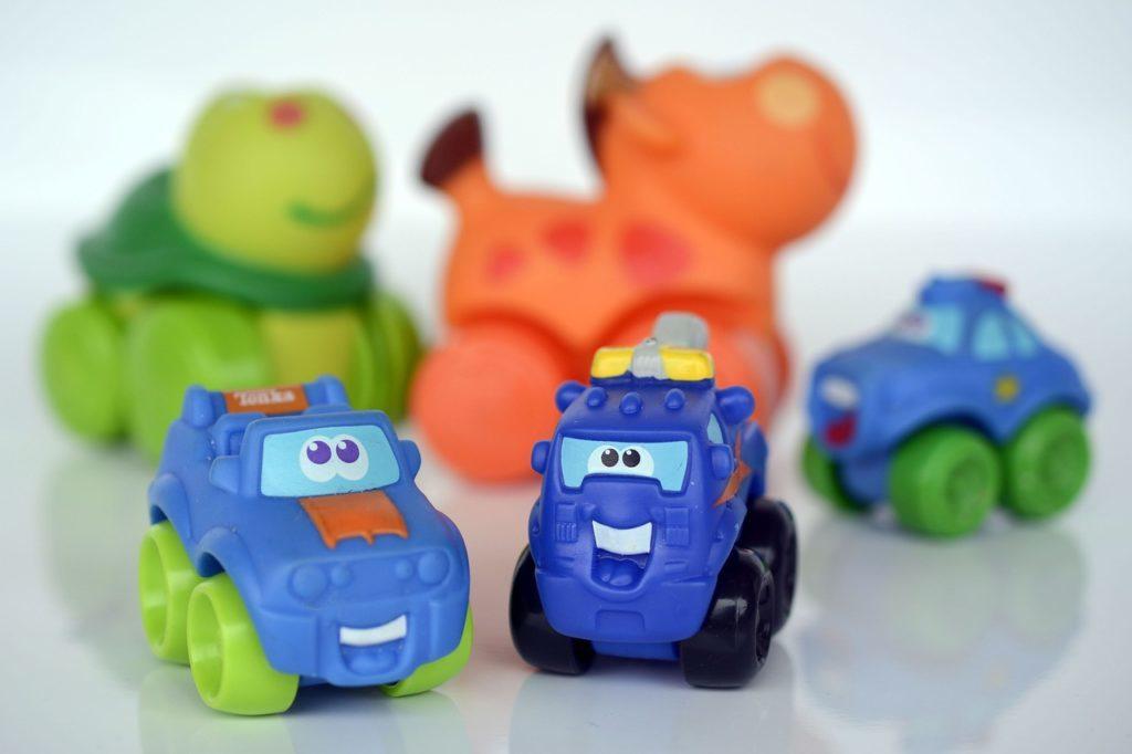 como-limpiar-los-juguetes