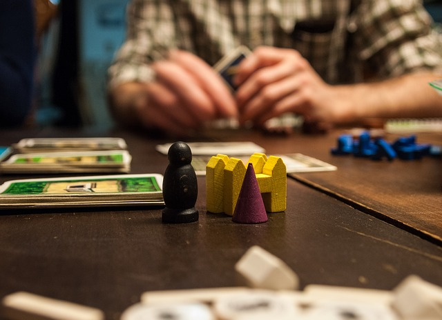juego-de-mesa