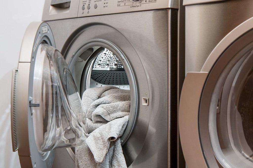 maquina-de-lavar-ropa