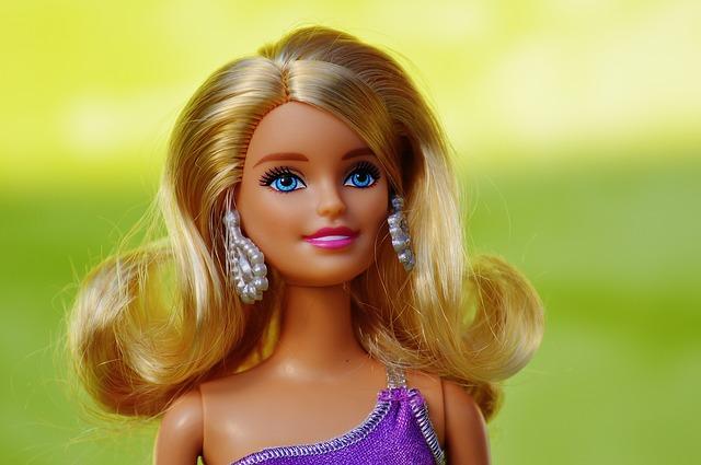 muneca-barbie