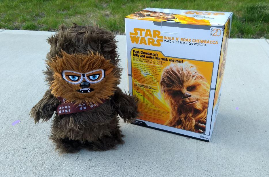 walk-and-roar-chewbacca