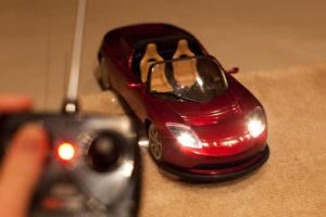 mejor-coche-teledirigido-eléctrico