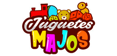 Juguetes Majos