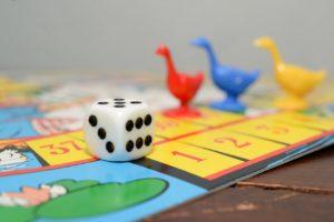 mejor-juego-de-mesa-para-niños