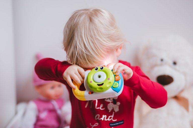 mejor-cámara-de-fotos-para-niños