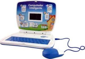 ordenador-portátil-para-niños