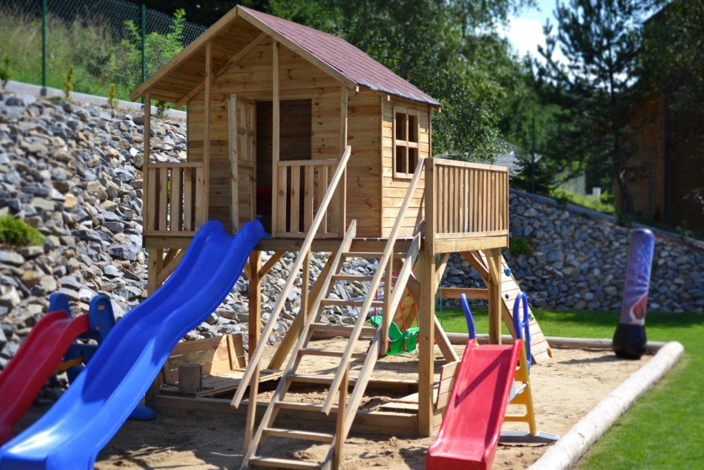 Beneficios-De-Las-Casitas-De-Juegos-Para-Niños