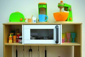 Beneficios-De-Las-Cocinas-De-Juguetes-Para-Niños