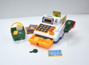 mejor-caja-registradora-de-juguetes