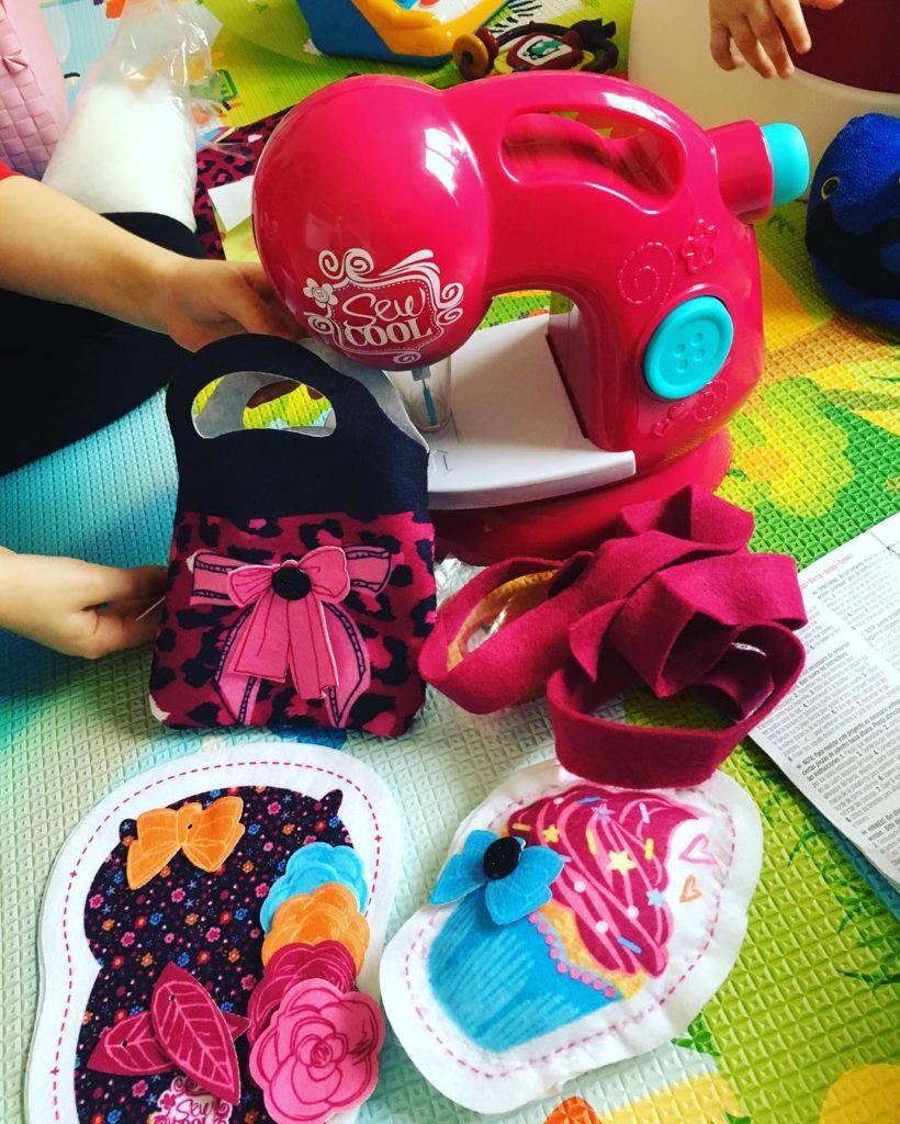 comprar-una-machina-de-coser-para-ninos