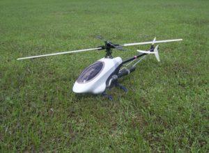 mejor-helicóptero-rc