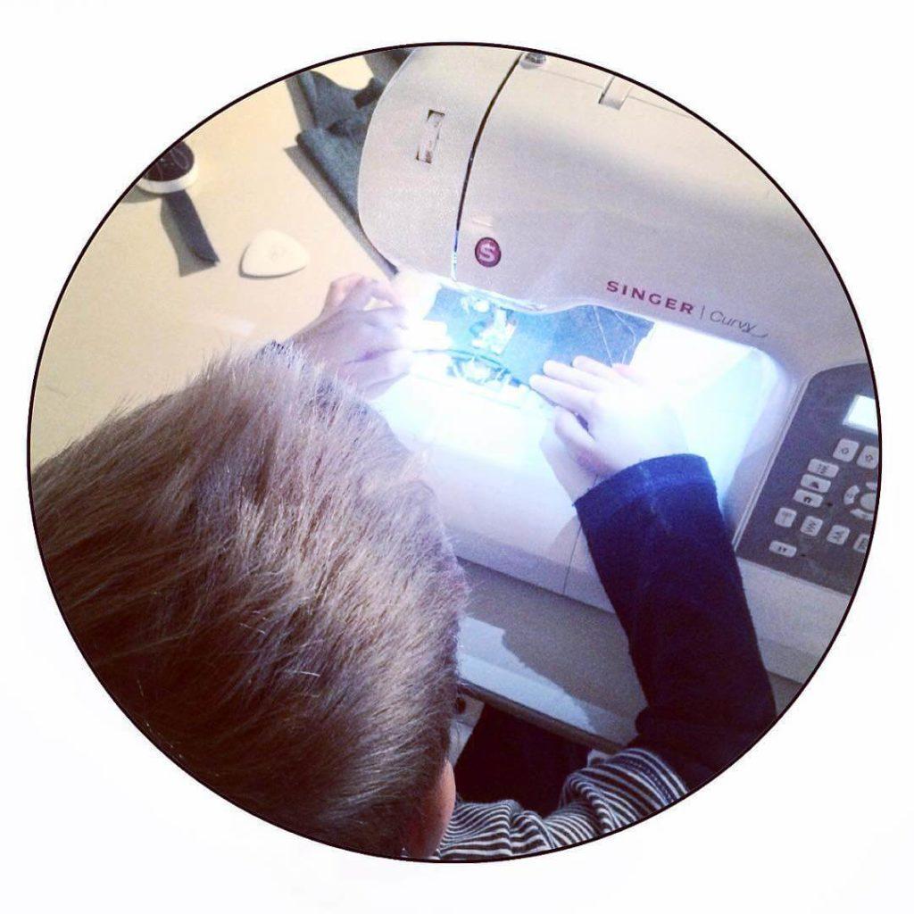 máquina-de-coser-para-niños