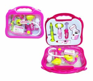 mejor-maletín-médico-de-juguete