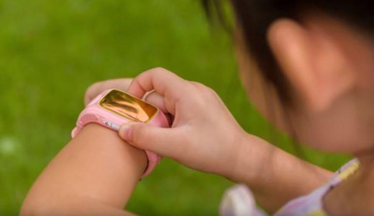 mejor-reloj-infantil-digital