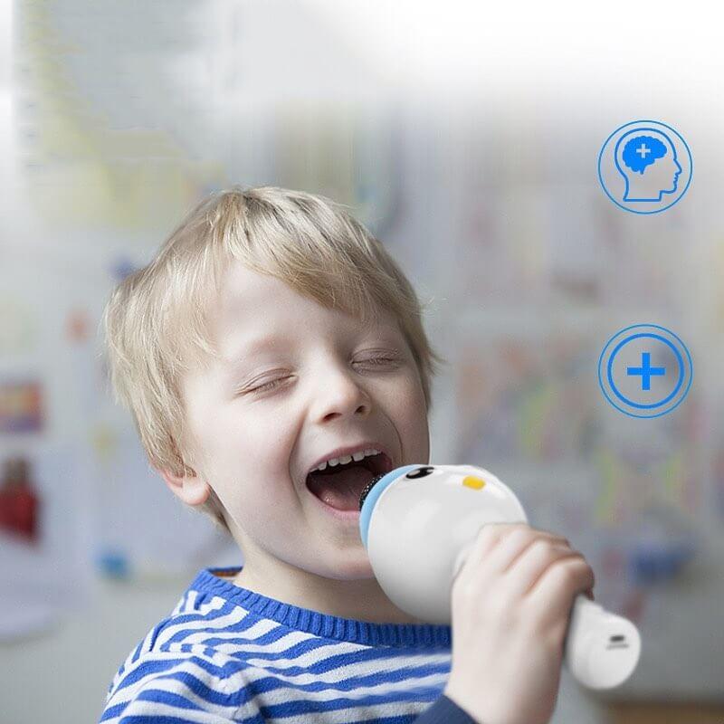 micrófono-para-niño
