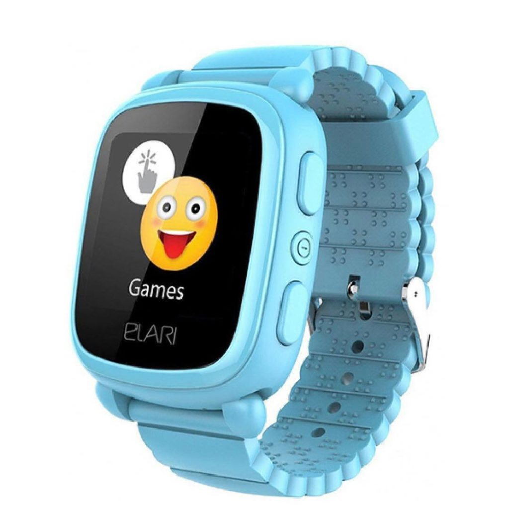 comprar-un-reloj-infantil