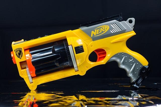 la-mejor-pistola-nerf