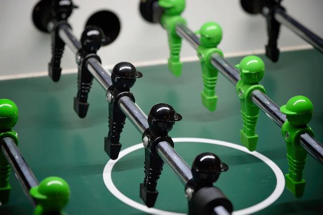 mejor-futbolin-para-niños