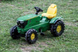mejor-tractor-de-juguete