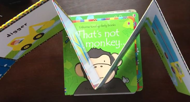 mejores-libros-interactivos