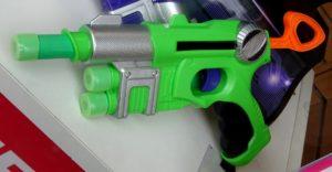 mejores-pistolas-de-juguete
