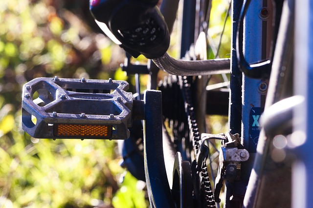 pedal-de-bicicleta
