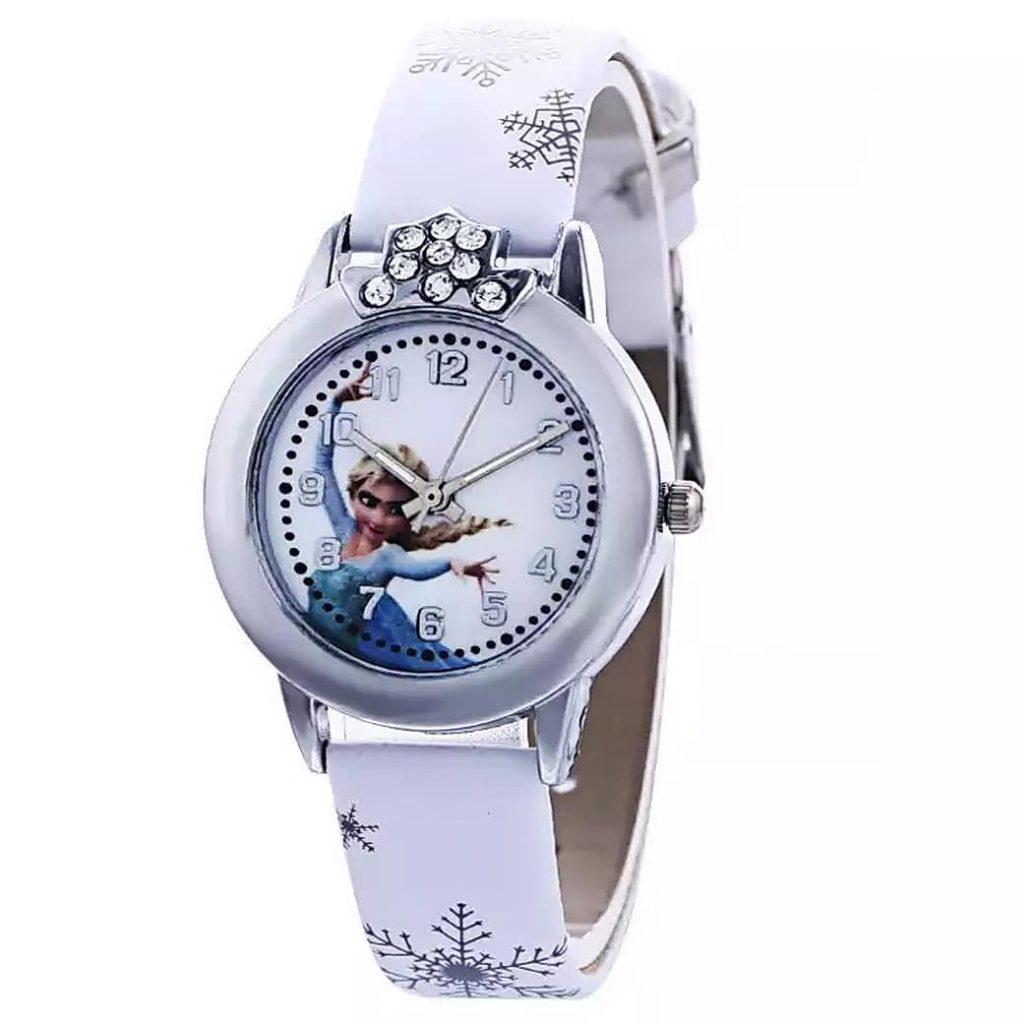 reloj-analógico