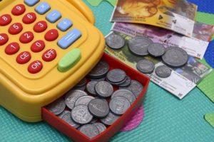 Mejor-dinero-de-juguete