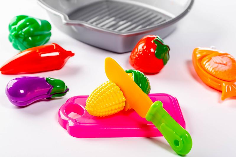 alimentos-de-juguete