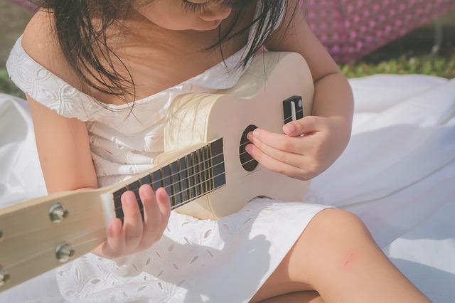 guitarra-infantil