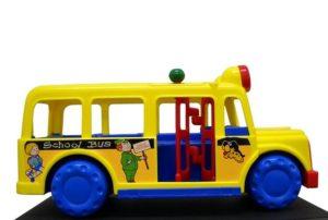 mejor-autobús-de-juguete