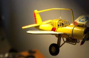 mejor-avión-de-juguete