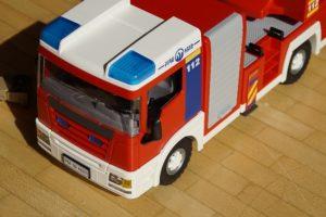 mejor-camión-de-bomberos-de-juguete