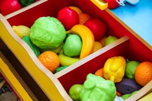 mejor-comida-de-juguete