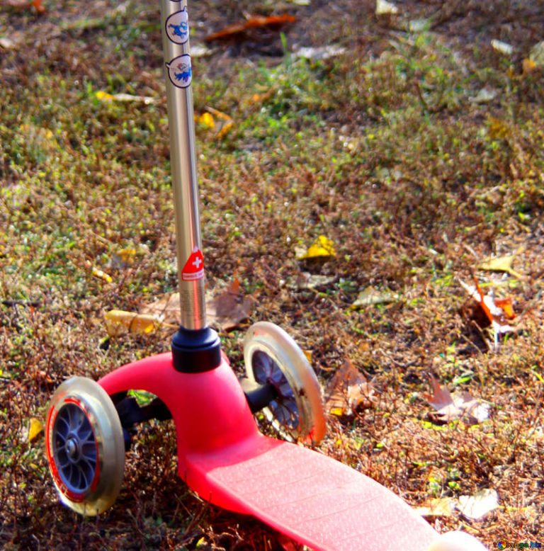 mejor-patinete-de-3-ruedas
