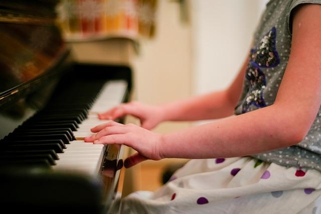 mejor-piano-infantil