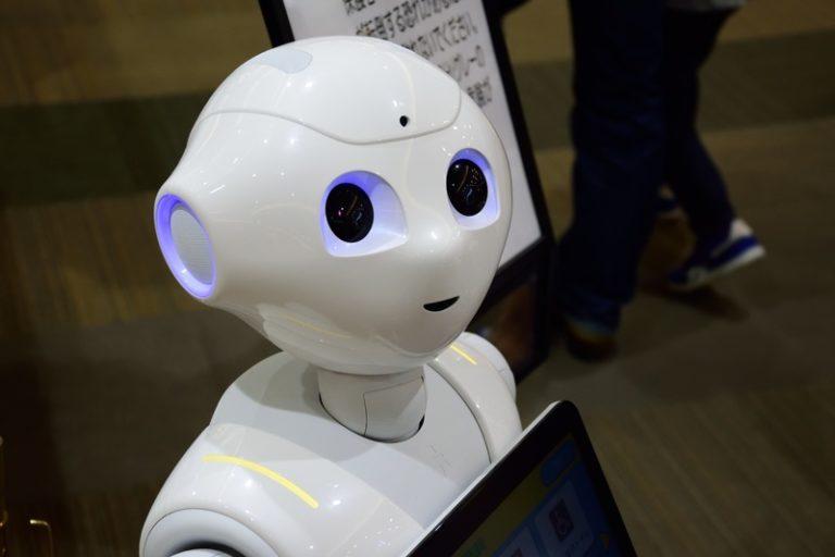 mejor-robot-de-juguete
