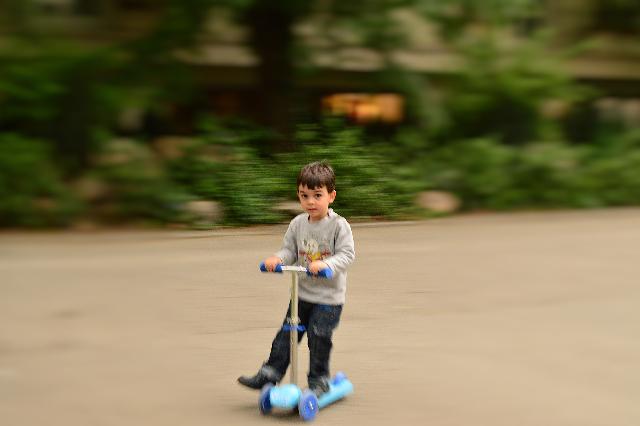 patinetes-para-niños