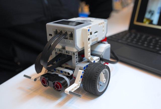robot-de-juguete