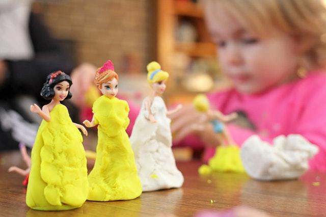 Mejor-juguete-de-princesas