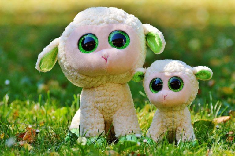 Mejor-oveja-de-juguete