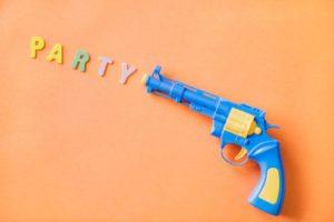 mejor-arma-de-juguete