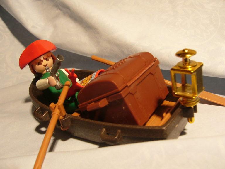 mejor-barco-pirata-playmobil
