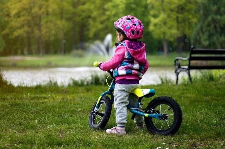 mejor-casco-de-bici-para-niños