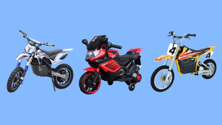 mejor-moto-electrica-para-ninos