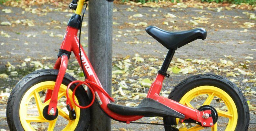 Bicicletas-De-Balance-Vs-Ruedas-De-Entrenamiento