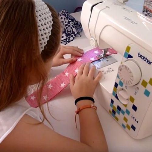 mejor-máquina-de-coser-para-niños